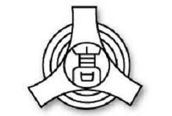 秋田県立新屋高校 オープンスクール 部活動見学 7/26開催 2019年度 秋田