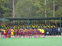 島根 県 高校 サッカー 掲示板