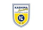 カシマアカデミーFC ジュニアユース 練習会  7/10他開催 2020年度 茨城
