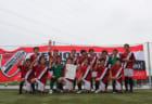 高円宮杯U-18サッカーリーグ2019プリンスリーグ東北 7/13結果掲載!次回8/24開催!