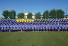 成立学園高校サッカー部 セレクション 8/25開催!申し込みは7/22より開始 2020年度 東京