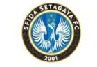 マガラカップ2019 第11回 サマーフェスタフロンティアカップ【st1】優勝はブルーボタン!
