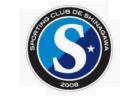 JFA U-12サッカーリーグ2019和歌山ホップリーグ 日高ブロック 前期優勝はアルテリーヴォ湯浅!後期日程の情報提供お待ちしています