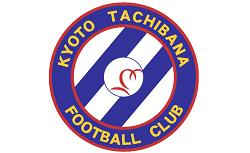 京都橘高校サッカー部 練習会 7/22開催! 2020年度 京都