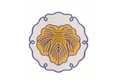 帝京長岡高校  オープンスクール 第1回7/13、第2回8/24、第3回9/8開催!2019年度 新潟