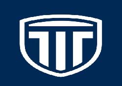 栃木シティFC ジュニアユースセレクション 7/20開催 2020年度 栃木
