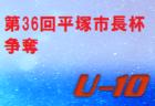 九州地区の今週末の大会・イベントまとめ【8月10日(土)~12日(月祝)】
