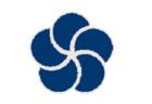 2019第98回全国高校サッカー選手権大会 北海道空知地区予選 優勝は岩見沢緑陵高校!