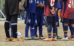 2019年度 第31回長野市長杯少年サッカー大会 8/24.25開催!組合せ募集