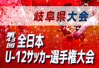 2019年度 第98回全国高校サッカー選手権大会 埼玉県予選会 優勝は昌平高校!