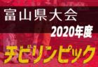 高円宮杯U-18サッカーリーグ2019 長崎県リーグ 1部・2部 11/24結果速報!