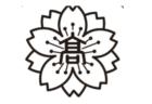 2019年度 第2回カマラーダフェスティバル U-10 (奈良県開催)優勝はディアブロッサ高田 A!