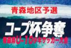 高円宮杯JFA U-18サッカーリーグ2019北海道 ブロックリーグ道北 優勝は旭川実業2nd!入替戦結果情報お待ちしています!