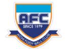 2019年度 JCカップ U-11少年少女サッカー大会【東海大会】代表は三重県のFC FAMILIA!詳細情報お待ちしています!