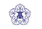2019 JFAトレセン福岡 / 福岡地区U-13トレセン選考会結果発表のお知らせ
