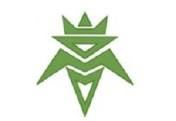 帯広柏葉高校 学校見学説明会 8/23開催 2019年度 北海道