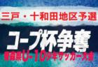 前期日程終了!結果掲載!2019年度全日リーグ尾三支部 広島