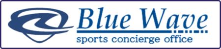 Blue Wave sports concierge office