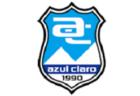 2020-2021 アイリスオーヤマ プレミアリーグ 山梨 U-11 今年度は開催なし