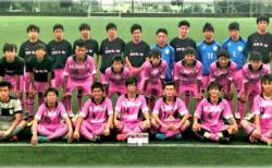 日大三高校サッカー部 体験練習会 随時開催 2019年度 東京都