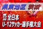 【最終結果】高円宮杯 JFA U-15サッカーリーグ2019兵庫県トップリーグ 入れ替え戦はいずれも上位チームが勝利・残留