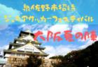 2019年度 第18回千里馬CUP 朝・日親善サッカー大会(大阪) 優勝は石切東FC!