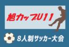 【U-18日本代表】メンバー・スケジュール発表! スペイン遠征(9/2~11)