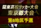 2019年度 和歌山市中学校サッカ-新人選手権大会 優勝は和大付属中学校!