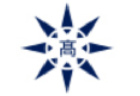 2019年度 第46回藤枝JC杯争奪全国少年少女サッカー大会(静岡県)優勝は豊田市トレセン!