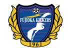 【青森県】ブログランキング8/19~8/26に見られたサッカーブログベスト10