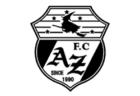 2019年度 第32回 IZU CHAMPION'S CUP(伊豆チャンピオンズカップ@静岡県)U-11の部  優勝は小山JFC 不足情報お待ちしています!