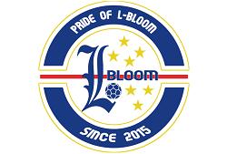 FC.L-BLOOM ジュニアユース体験会8,9月、セレクション10/20,27開催!2020年度 埼玉