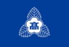 2019第98回全国高校サッカー選手権大会 北海道小樽地区予選 優勝は北照高校!