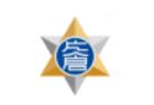 北信越地区の今週末の大会・イベント情報【8月31日(土)、9月1日(日)】