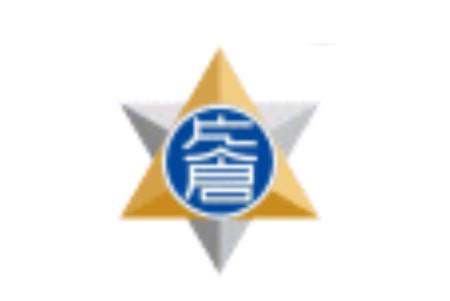 都立片倉高校 部活体験随時開催 2019年度 東京都