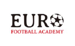 Euro Football Academy(ユーロフットボールアカデミー) ジュニアユース セレクション 9/15,23開催!2020年度 東京