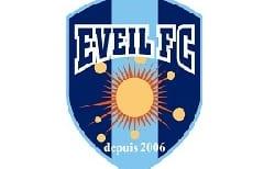 エベイユFC神戸 ジュニアユース体験練習会 7/14~毎週火・木 開催 2021年度 兵庫