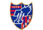 2020年度 第4回OISO CUP (神奈川県) 8/2 U-12大会優勝は相模原みどりSC、2・3位トーナメント結果追記!U-9大会優勝はバディーSC!