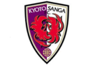 京都サンガFCU-12 SPコースセレクション 7/5他開催  2020年度 京都府