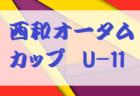 2019年度 第43回全日本少年サッカー大会記念イベント4年生サッカー大会 和歌山北ブロック予選(和歌山県)優勝は和歌山ヴィーヴォ!