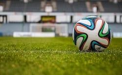 栃木県の今月サッカー大会予定まとめ!