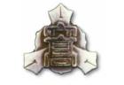 8/8結果掲載!2019年度 東北Liga Student(リーガスチューデント)次回は8/25