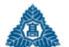 セレッソ大阪堺ガールズ1次セレクション 8/25開催 2020年度 大阪府