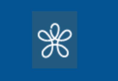 近畿大学附属和歌山高校(近大和歌山) 学校説明会 9/22 10/5,19 11/9開催 2019年度 和歌山県