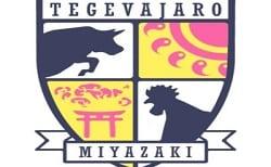 テゲバジャーロ宮崎 ユースセレクション 10/27開催 2020年度 宮崎県