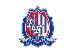 カターレ富山U-12セレクション 11/3開催、説明会9/16.18開催 2020年度 富山