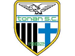 tonanSC ジュニアユースセレクション12/14・体験練習会9/28他開催 2020年度 群馬