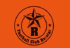 ノガーナFC h 橋本 ジュニアユース 体験練習会 11/5他 開催 2020年度 和歌山県