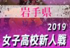 2019年度 アズーリ豊橋招待 4年生サッカー大会 二川宿 本陣カップ 愛知  優勝は大阪 ドリームFC!