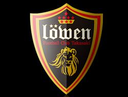 ルーヴェン高崎FC ジュニアユースセレクション 9/26.10/31.11/28開催 2020年度 群馬